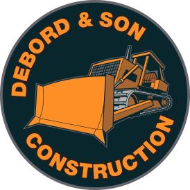 Debord & Son Construction